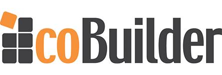 http://www.fugemesteren.no/wp-content/uploads/2015/04/coBuilder-logo-1.png