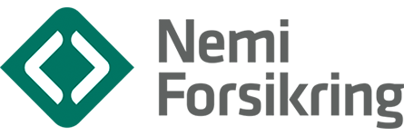 http://www.fugemesteren.no/wp-content/uploads/2015/04/nemi-logo.png