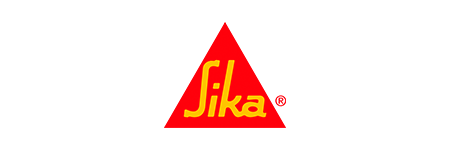 http://www.fugemesteren.no/wp-content/uploads/2015/04/sika-logo.png