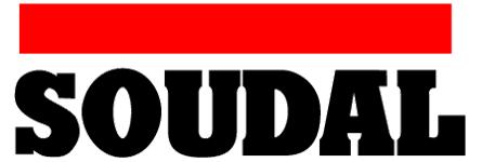 http://www.fugemesteren.no/wp-content/uploads/2015/04/soudal-logo.png