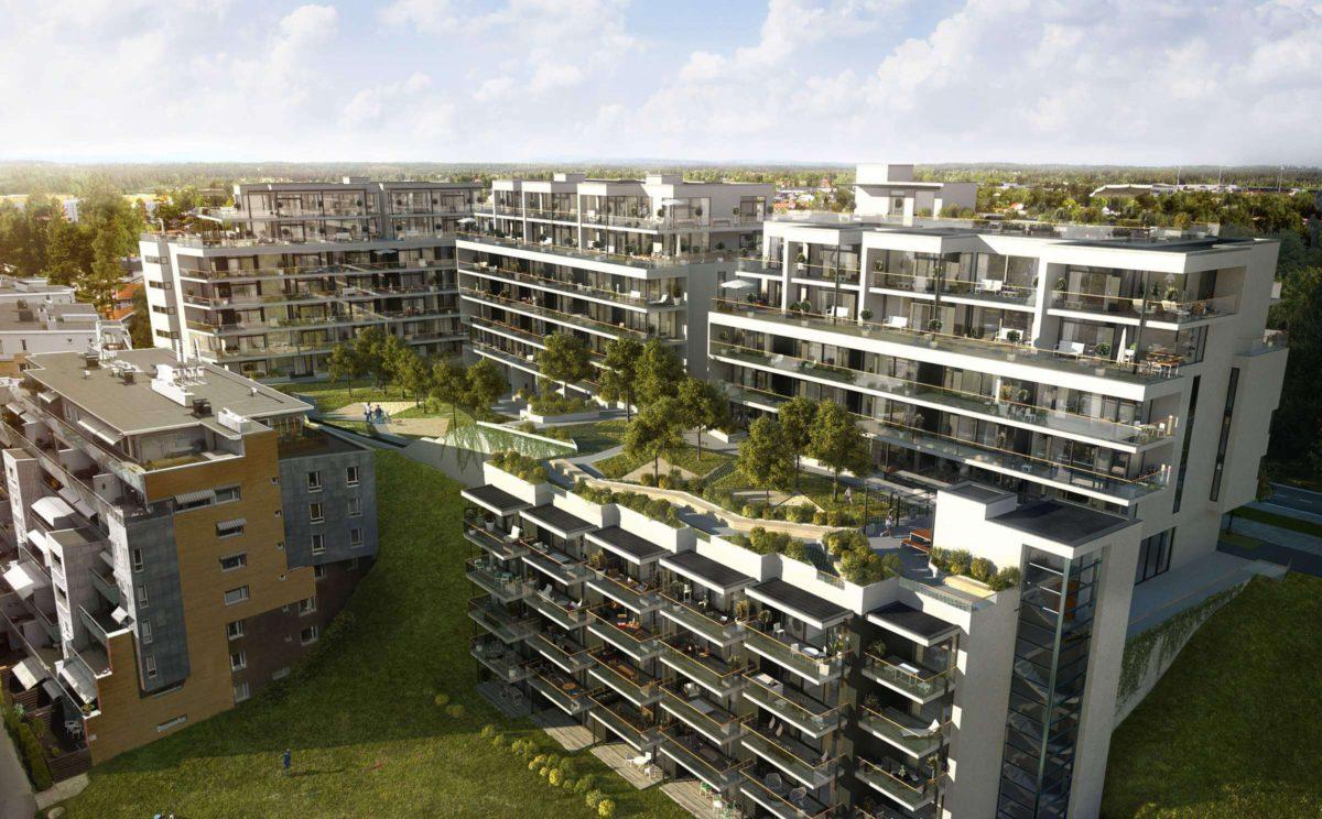 jessheim-panorama2