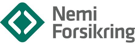 https://www.fugemesteren.no/wp-content/uploads/2015/04/nemi-logo.png