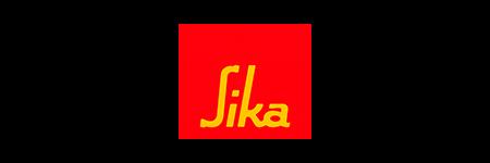 https://www.fugemesteren.no/wp-content/uploads/2015/04/sika-logo.png