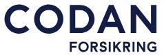 https://www.fugemesteren.no/wp-content/uploads/2018/12/codan-forsikring-logo.png