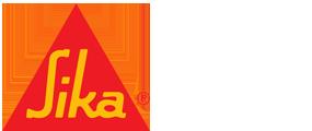 https://www.fugemesteren.no/wp-content/uploads/2018/12/sika-logo-wide-left-align.png