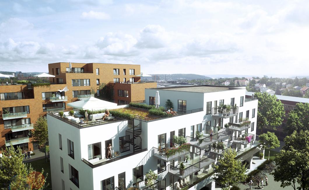 Hasle-Linje_Rooftops