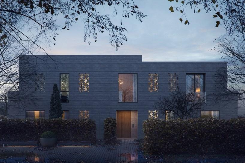 reiulf-ramstad-architects-bygdoynesveien-15-norway-designboom-101-818x546
