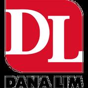 https://www.fugemesteren.no/wp-content/uploads/2020/05/danalim-logocopy.png