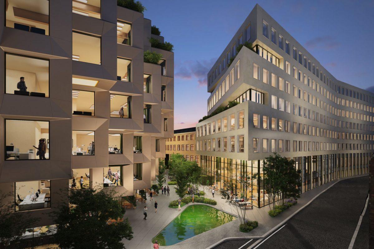 fasade-fabrikken-kveld-vannspeil-2000x1333
